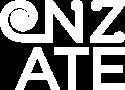 nzate-white